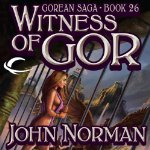 Witness of Gor