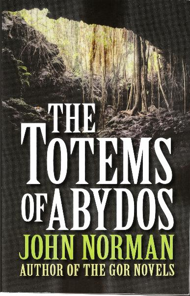 The Totems of Abydos